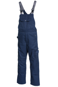 Overall Comfort Plus