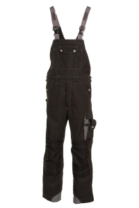 Overall T-More