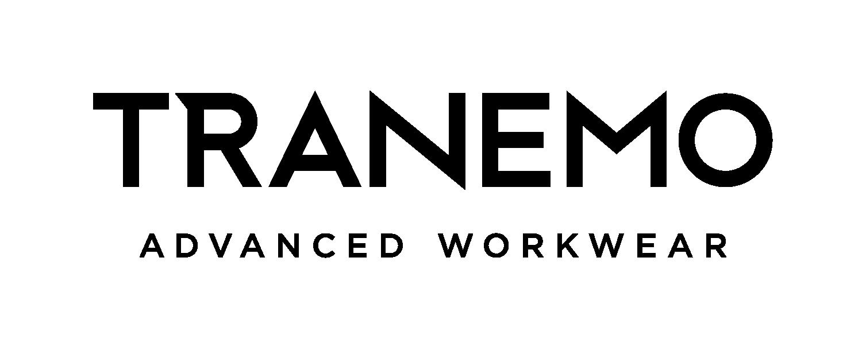 Svejse forklæde m/krave