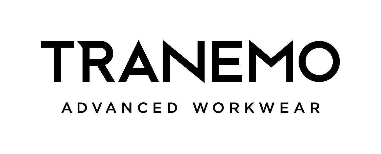Håndværker buks, Metalfri, gul/marineblå, 44_58518194044