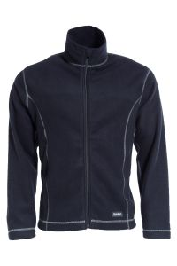 Fleece jakke, FR