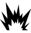 Symbol ASTM F2675