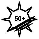 Symbol EN 13758-2