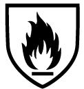 Symbol EN 407